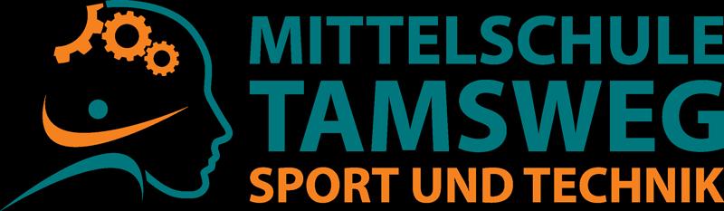 Mittelschule Tamsweg